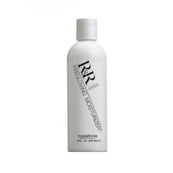 8oz. R&R Lotion IC Pregloving Fragrance Free Lotion