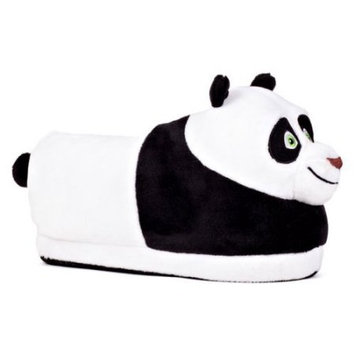 Happy Feet - DreamWorks Kung Fu Panda - Po Slippers - XX-Large