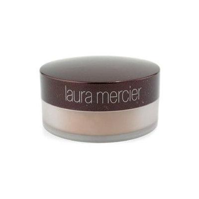 Mineral Powder SPF 15 - Rich Vanilla (True Neutral Beige for Medium to Golden Skin Tones) by Laura Mercier - 7218324702