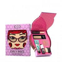 Benefit 7-Pc. Girl-a-Rama Makeup Palette