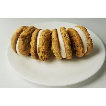 Walmart Carrot Cake Cookie Sandwich