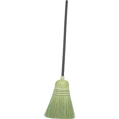 Birdwell Cleaning 330-4 - Heavy Duty Warehouse Broom