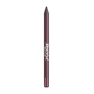 BeYu Soft Lip Liner Mat Carmine 0.04 oz