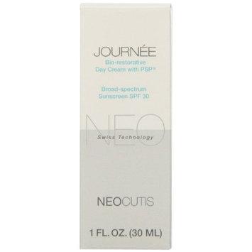 Neocutis Journee Bio-restorative Day Cream with PSP and SPF 30+, 1-Ounce