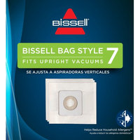 BISSELL Style 7 Vacuum Filter, 1909
