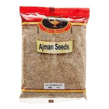 Deep Ajwain Seed, 7 Oz