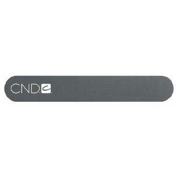 CND Creative Nail Design Buffer 50-ct