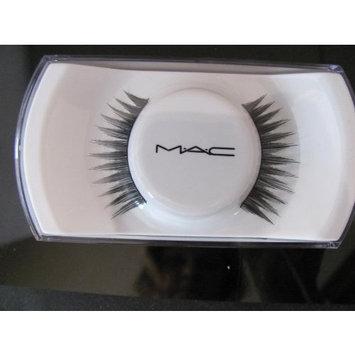 MAC Lash 8, False Eyelashes