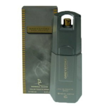 DORALL COLLECTION GREYSTOKE POUR HOMME 3.3 OZ.