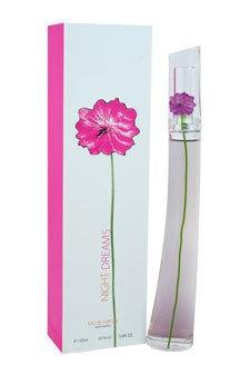 Parfums Rivera 3.4 oz Night Dreams