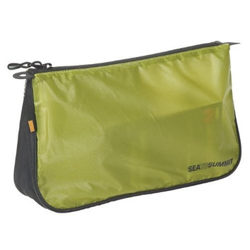 Sea to Summit TravellingLight See Pouch