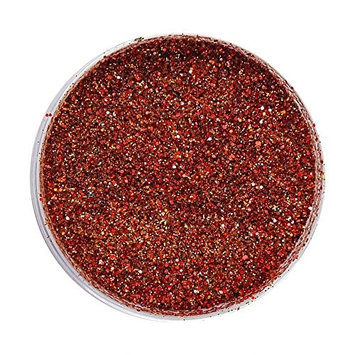 Sunstone Glitter #230 From Royal Care Cosmetics