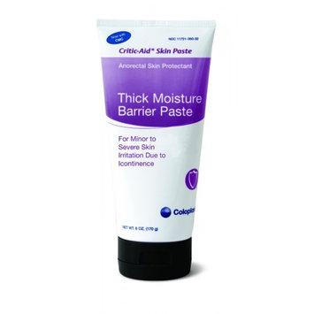 Coloplast Critic-Aid Skin Paste