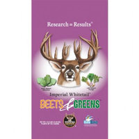Whitetail Institute Beets and Greens, 3 lbs.