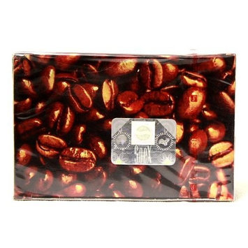 50 gr SOEX Coffee - 100% Herbal Hookah Shisha Molasses for Hooka Nargila Sheesha