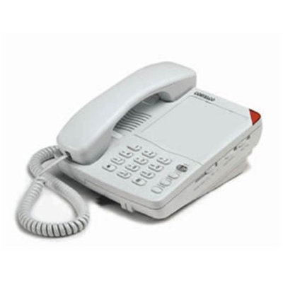 ITT ITT-2201-FROST 220121-VBA-27F Colleague Basic