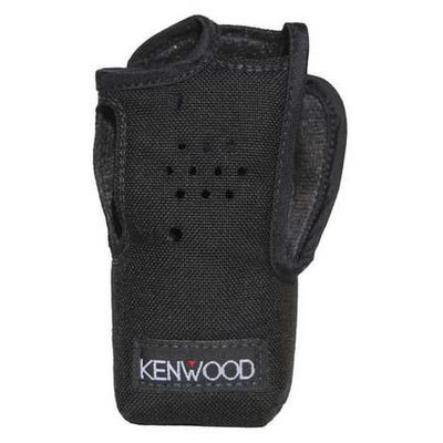 KENWOOD KLH-187 Carry Case, Nylon