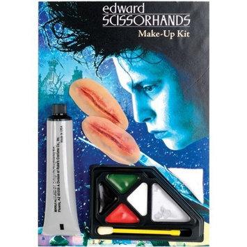 Edward Scissorhands Make-Up Kit Costume Accessory