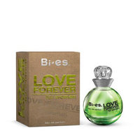 Bi.es Love Forever Green By Bies 3.3 Oz For Woman - LOVFB33EDPW