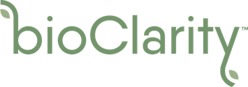 BioClarity