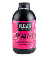 Bleach London Super Cool Colour The Big Pink