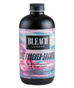 Bleach London Live Forever Shampoo