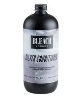 Bleach London Silver Conditioner
