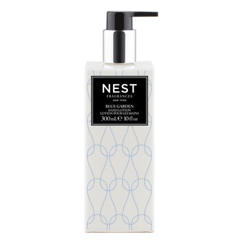 Nest Fragrances 'Blue Garden' Hand Lotion