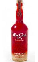 Blue Chair Bay Coconut Spiced Rum Cream