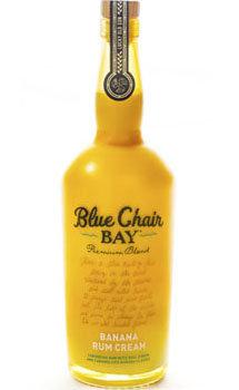 Blue Chair Bay Banana Rum Cream