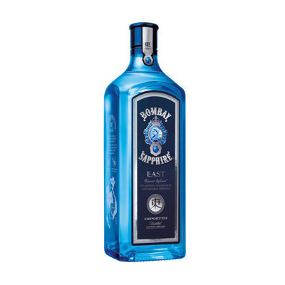 Bombay Sapphire® East Gin
