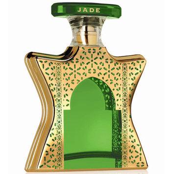 Bond No. 9 New York Dubai Jade