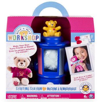 Spin Master Build-A-Bear Workshop Stuffing Station
