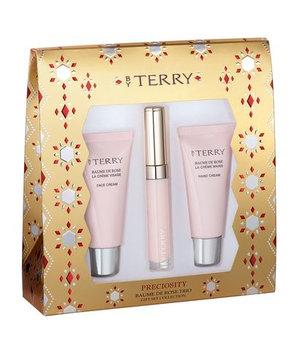 By Terry Preciosity Gift Set - Baume de Rose Trio