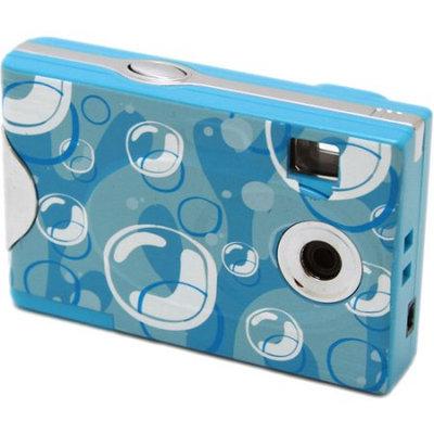 SpongeBob Waterproof Digital Camera