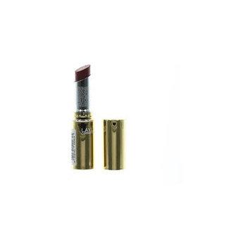 Layla Cosmetics Miracle Shine Lipstick #11