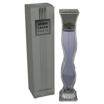 Herve Leger By Herve Leger For Women. Eau De Parfum Spray 1.7 Ounces