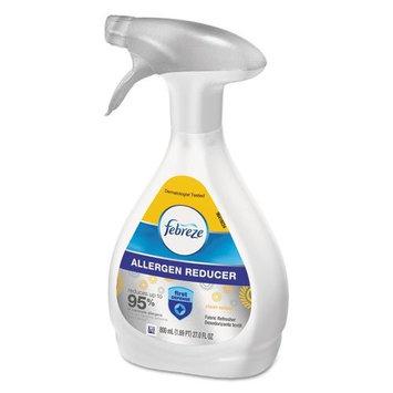 PGC88971CT - Fabric Refresher/Odor Eliminator
