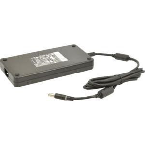 DELL Dell AC Adapter - 240-Watt with 6 ft Power Cord