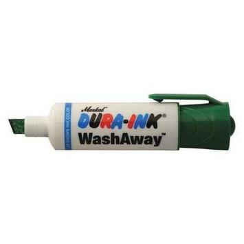 Markal Removable Marker (Green, Fine). Model: 96303G