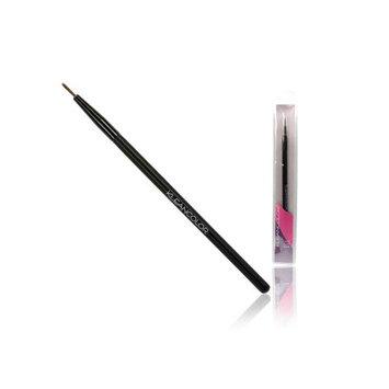 (3 Pack) KLEANCOLOR Precise Eyeliner Brush