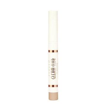 Kardashians Beauty See You In Sequins Gleam Club Eye Metal Sticks - Smolder 0.5g