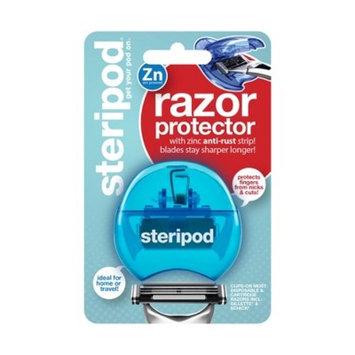 Steripod Razor Protector - 1ct