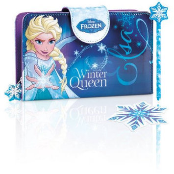 Power A 3DS Frozen Starter Kit Nintendo DS (Dual-Screen) [NDS]