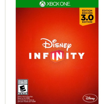 Desigual Infinity 3.0 (Game Only) (Xbox One) - Pre-Owned
