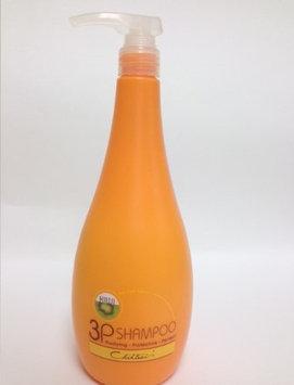 Esuchen N.P.P.E. 3P Shampoo 33.8 oz