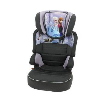Disney Frozen Befix Group 2-3 High Back Booster Seat.