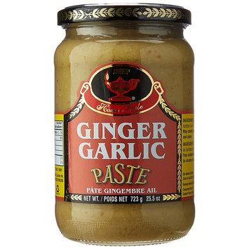 Deep, Ginger Garlic, 723 Grams(gm)