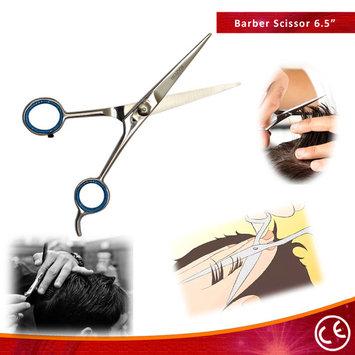BDEALS Professional Hair Cutting Razor Edge 6.5