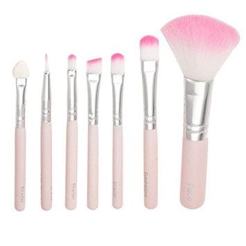 Baomabao 7Pcs Makeup Brush